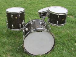 Dating slingerland drums serial number - Revolution Technologies